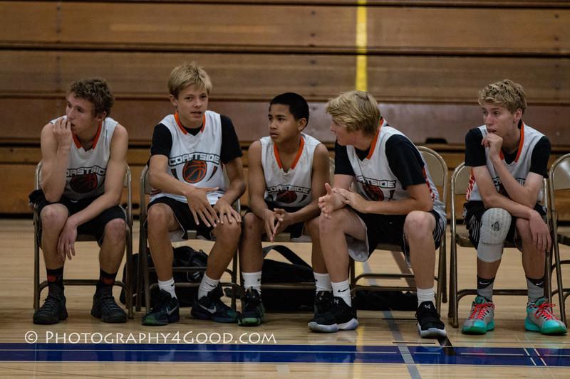 JV Boys 2017-18 Basketball-4066.jpg