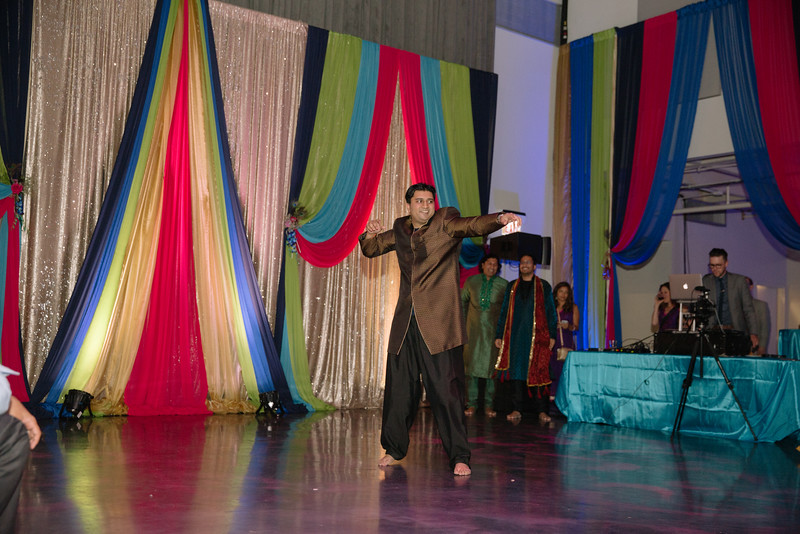 LeCapeWeddings_Shilpa_and_Ashok_2-222.jpg