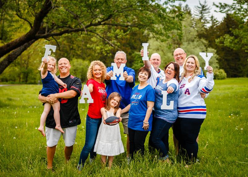 Family2018-20.jpg