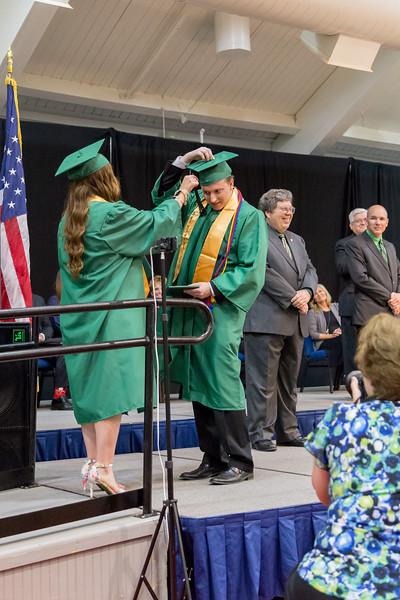 DSR_20190524Zachary Graduation84.jpg