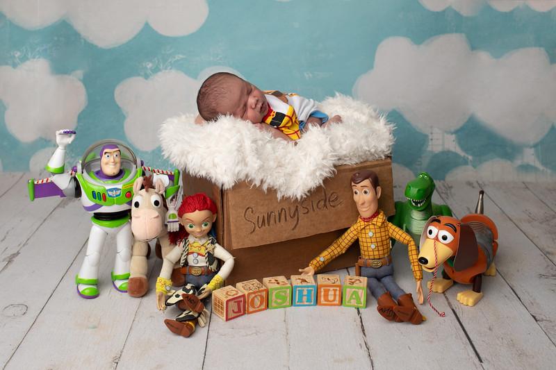 Baby Joshua-25.jpg