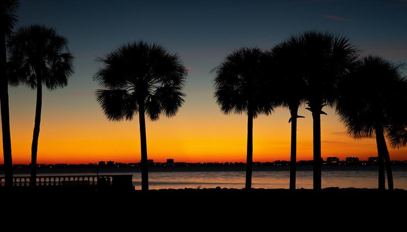 Sarasota Sunset-7033.jpg