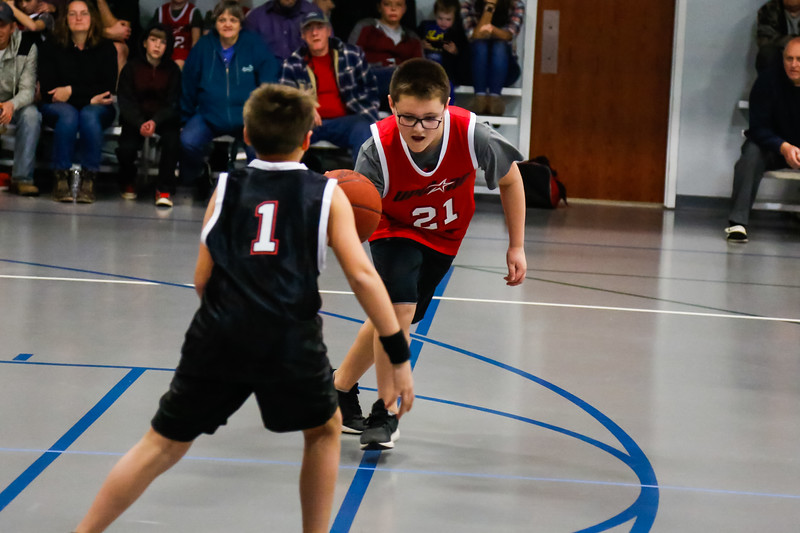 Upward Action Shots K-4th grade (1114).jpg