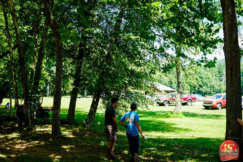 Camp-Hosanna-2017-Week-5-124.jpg