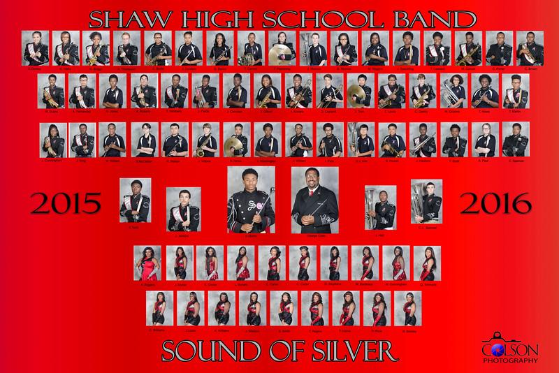 shaw High School marching band_edited-2.jpg