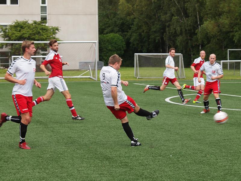 Pressen mod DBU fodbold. Photo- Martin Bager (119 of 243).JPG