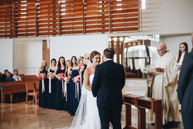 Zieman Wedding (228 of 635).jpg