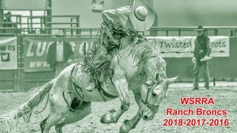 WSRRA Ranch Broncs 2018-2017-2016.mp4