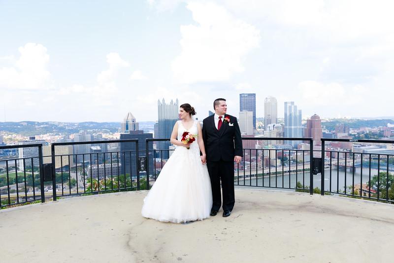 1004-Trybus-Wedding.jpg