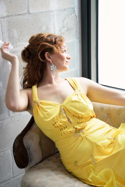 _D720062 Kathryn Parks INSTUDIO E PHOTO.jpg