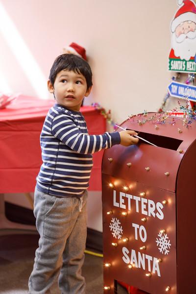 20181117 141 RCC Letters to Santa.JPG