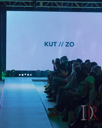 Kut // Zo