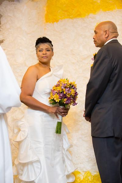 Darnell and Lachell Wedding-9789.jpg