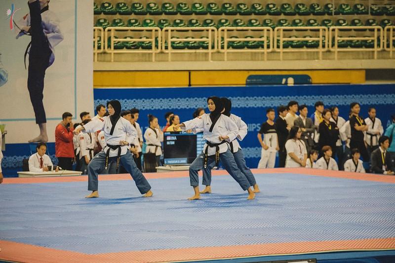 Asian Championship Poomsae Day 2 20180525 0538.jpg