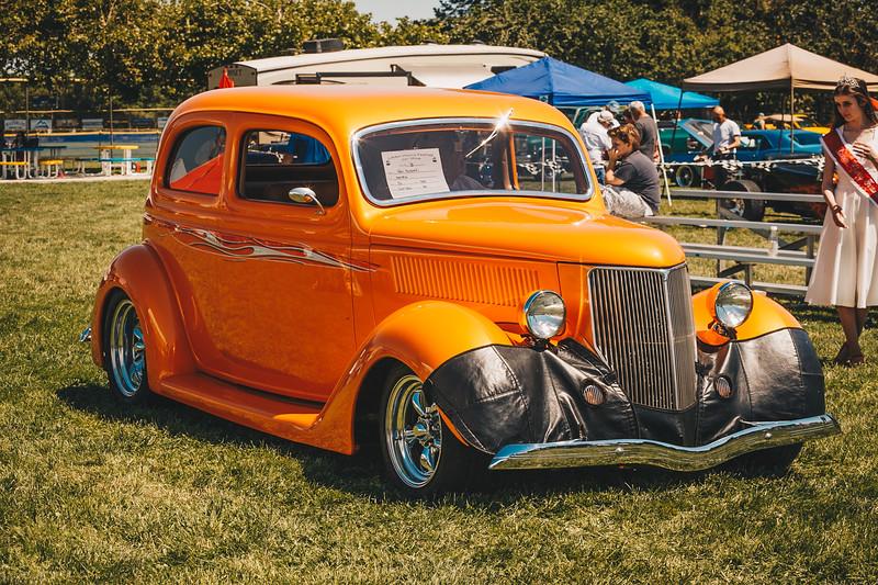 Cherry Festival car show-15.jpg