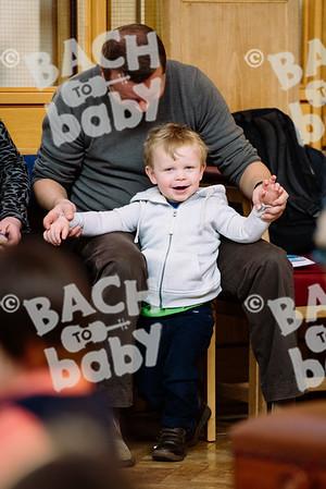 © Bach to Baby 2017_Alejandro Tamagno_Bromley_2017-03-28 023.jpg