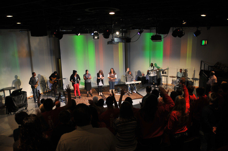 David Hyatt Dnow SUnday14.jpg