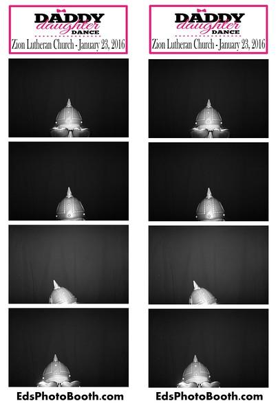 print 60.jpg