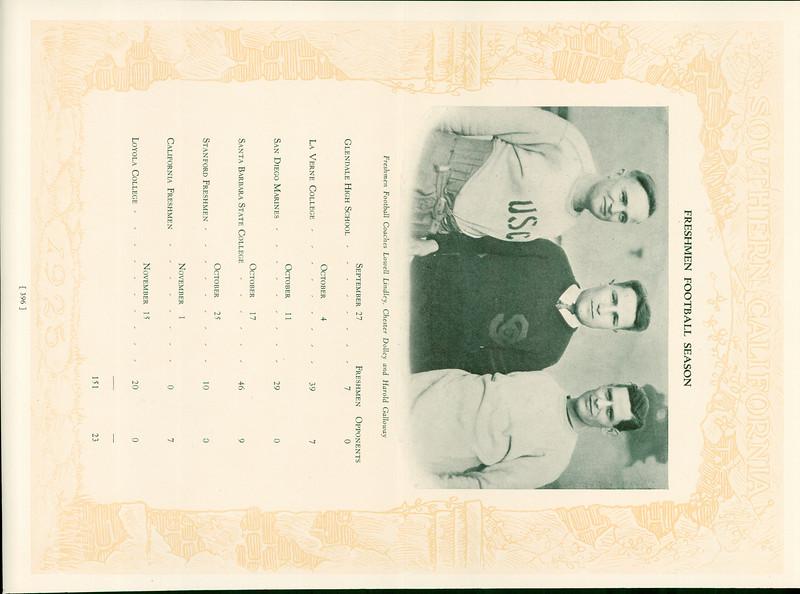 uschist-er-1925~0428.jpg