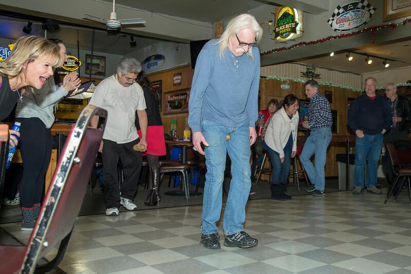 Cathy Kremer Retirement Party December 17, 2017 0062.JPG