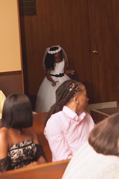 Hardy Wedding-3499.jpg