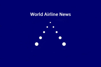 World Airline News (continued at WorldAirlineNews.com)