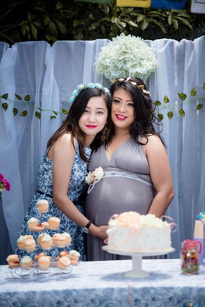 Sweta Baby Shower - Print_final (29).jpg
