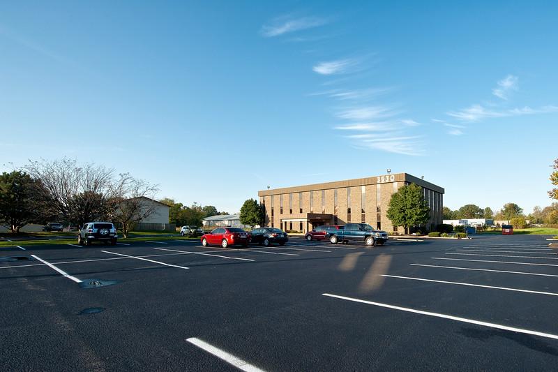 3530 South Keystone Avenue-35.jpg