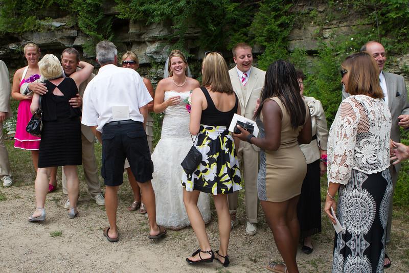 Tim and Sallie Wedding-1449.jpg