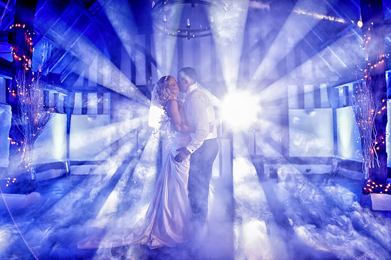 wedding-photographer-first-dance-suffolk-(55).jpg
