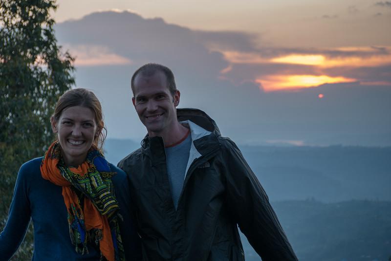 Nyugwe-Rwanda-84.jpg
