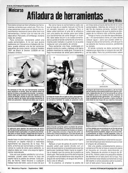 minicurso_afiladura_de_herramientas_septiembre_1982-01g.jpg