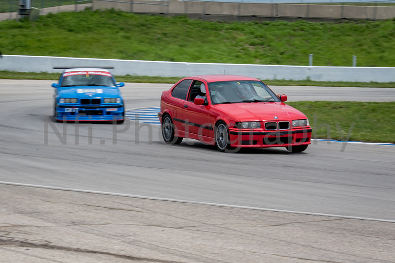Flat out 2018 Instructors-120.jpg