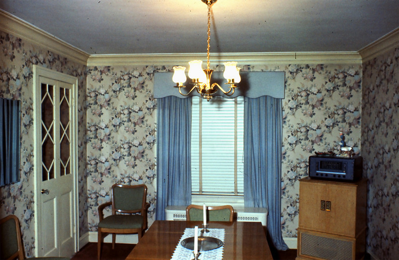Kirkwood-Interiors-002.jpg