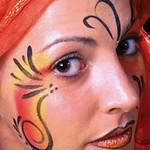 U46D-S4_FacePaint_Masquerade_4.jpg