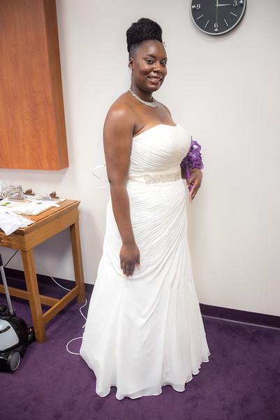 KandK Wedding-15.jpg