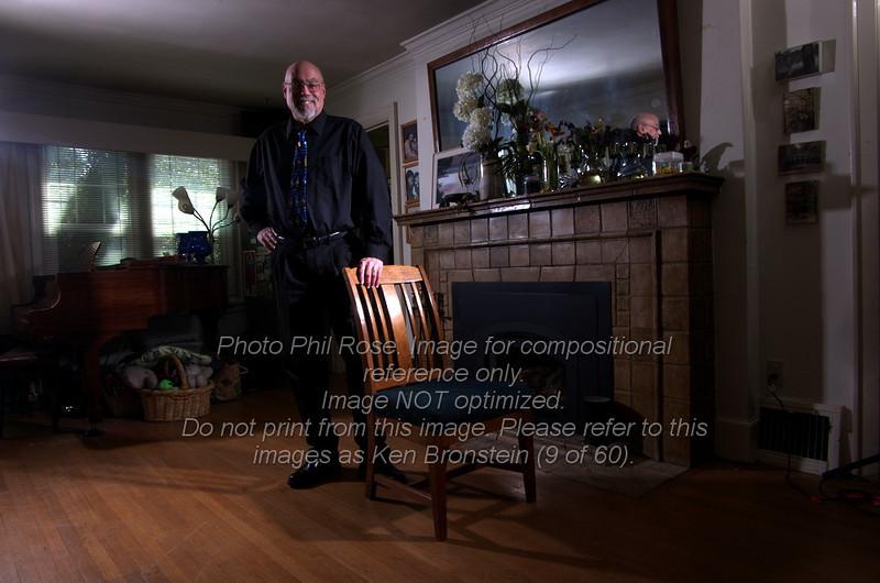 Ken Bronstein (9 of 60).JPG
