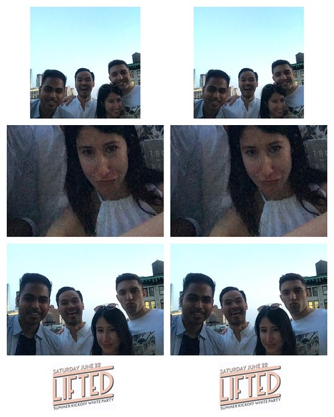 wifibooth_0073-collage.jpg