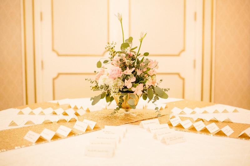 Kimberley_and_greg_bethehem_hotel_wedding_image-733.jpg