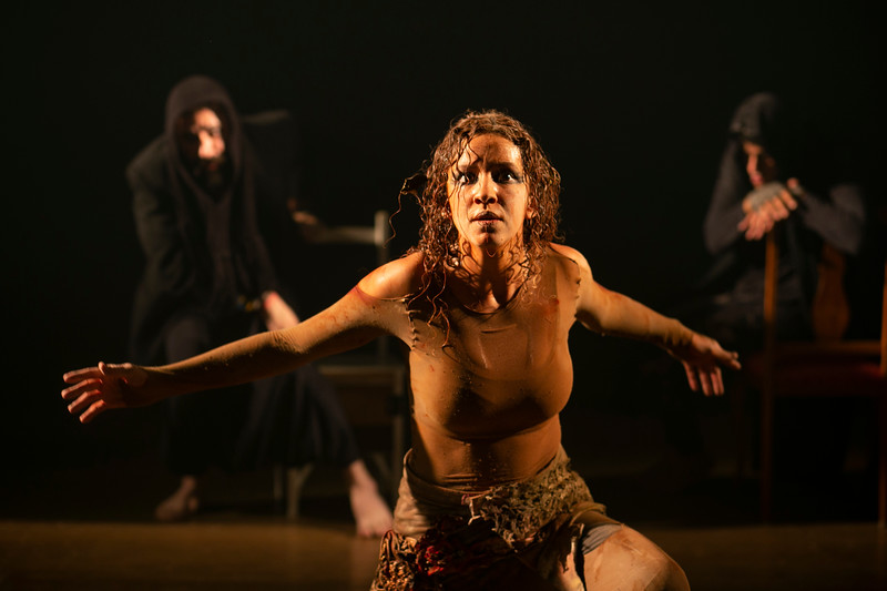 Allan Bravos - Fotografia de Teatro - Agamemnon-270.jpg