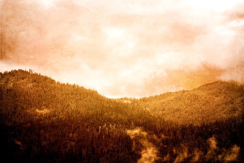 20121214_Yosemite_04.jpg