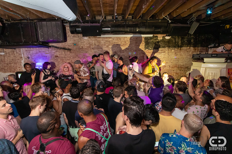 RPDRS11Afterparty-68.jpg