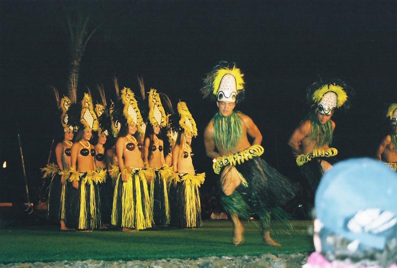 Hawaii-87.jpg