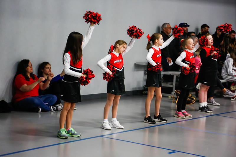 Upward Action Shots K-4th grade (677).jpg