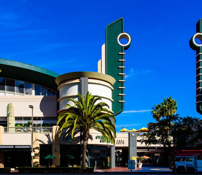 Howard Hughes Center-2477.jpg