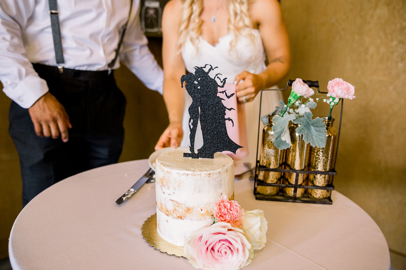 Dunston Wedding 7-6-19-226.jpg