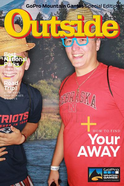 Outside Magazine at GoPro Mountain Games 2014-311.jpg