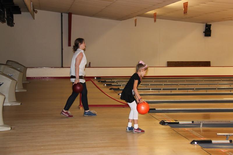 bowling (12).jpg