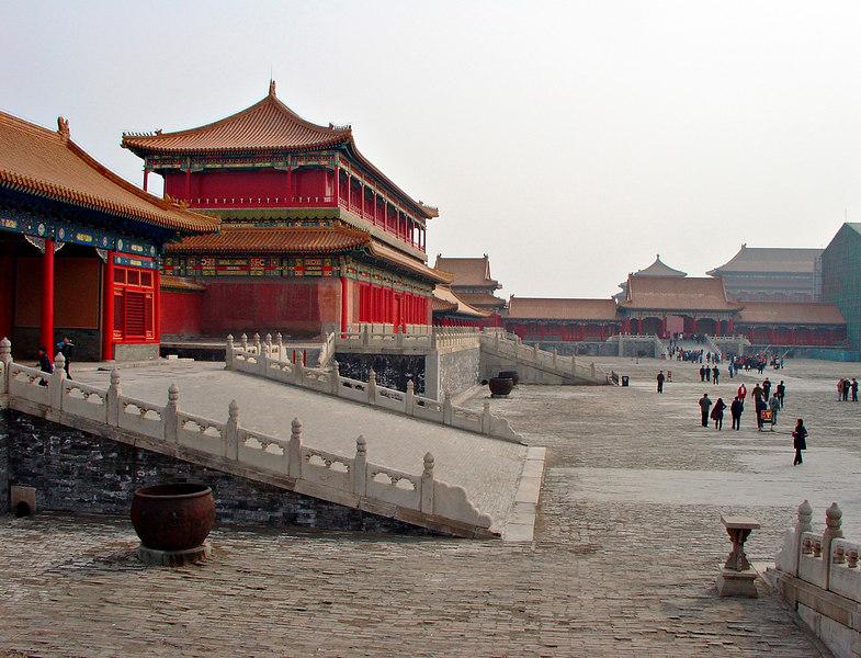 China2007_111_adj_l_smg.jpg