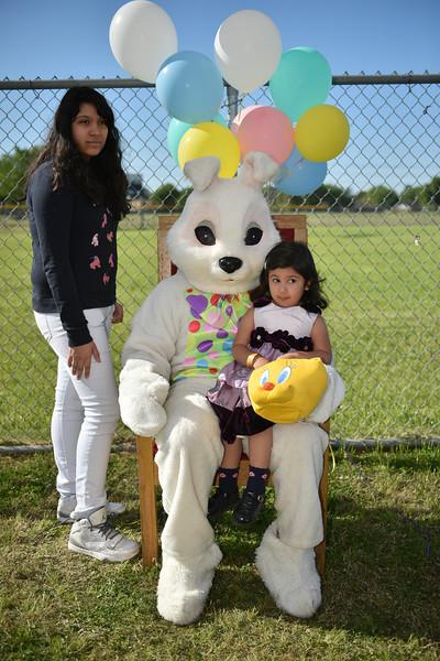 Easter Eggstravaganza_2015_093.jpg
